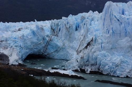 Perito Moreno Glacier, Calafate, ArgentinaCopyright JC Politi Photography